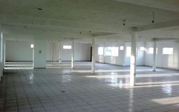 Foto de oficina en renta en salvador díaz miron 1111, electricistas, veracruz, veracruz, 1222207 no 03