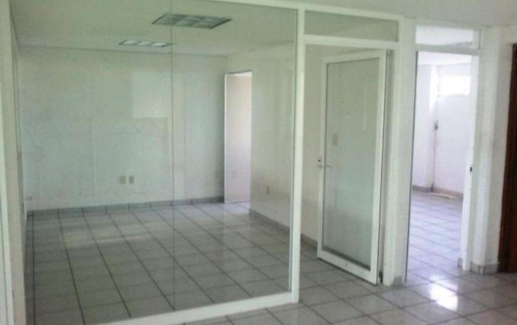 Foto de oficina en renta en salvador díaz miron 1111, electricistas, veracruz, veracruz, 1222207 no 04