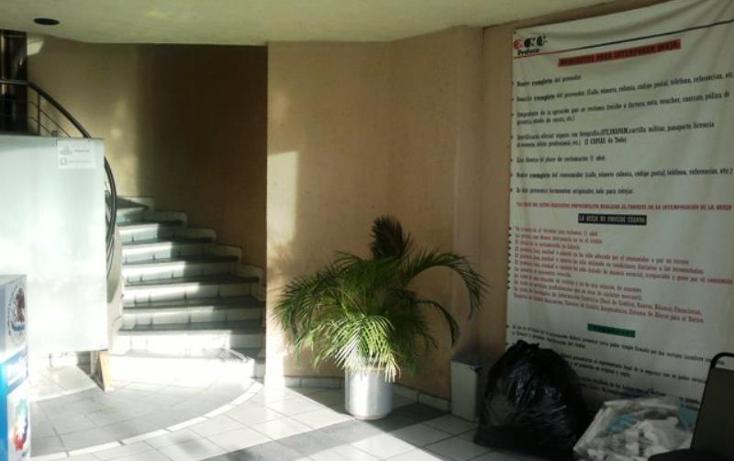 Foto de oficina en renta en salvador d?az miron 1111, electricistas, veracruz, veracruz de ignacio de la llave, 1222207 No. 07