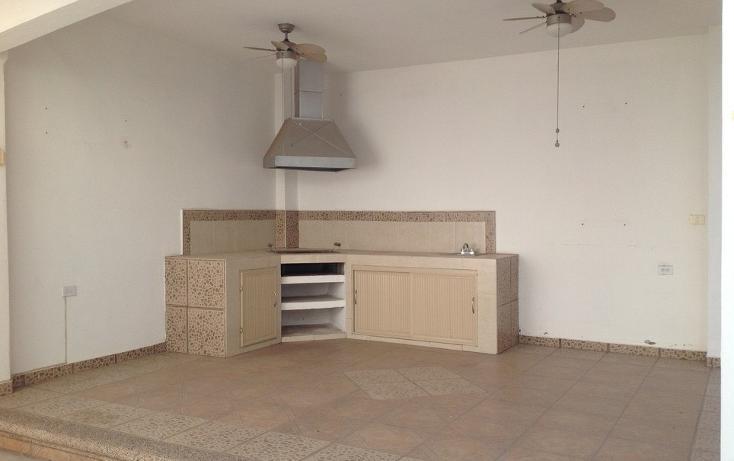 Foto de casa en venta en salvador díaz mirón 151, jardines del valle, ahome, sinaloa, 1716842 no 02