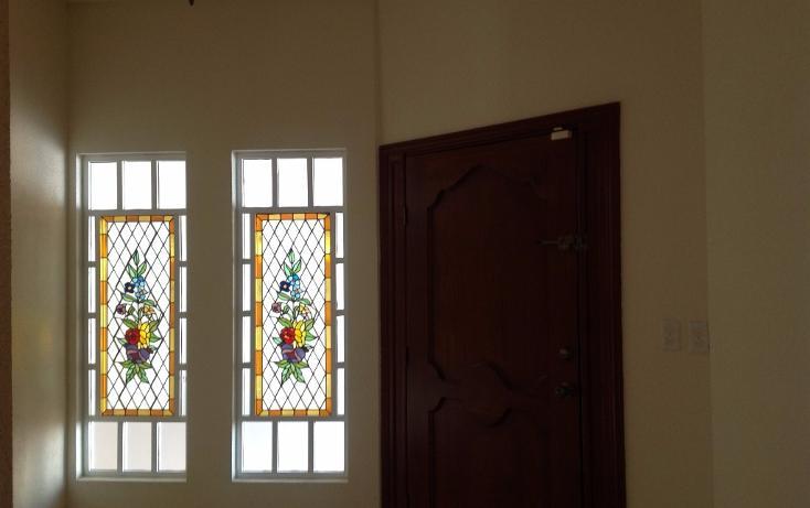 Foto de casa en venta en salvador díaz mirón 151, jardines del valle, ahome, sinaloa, 1716842 no 04
