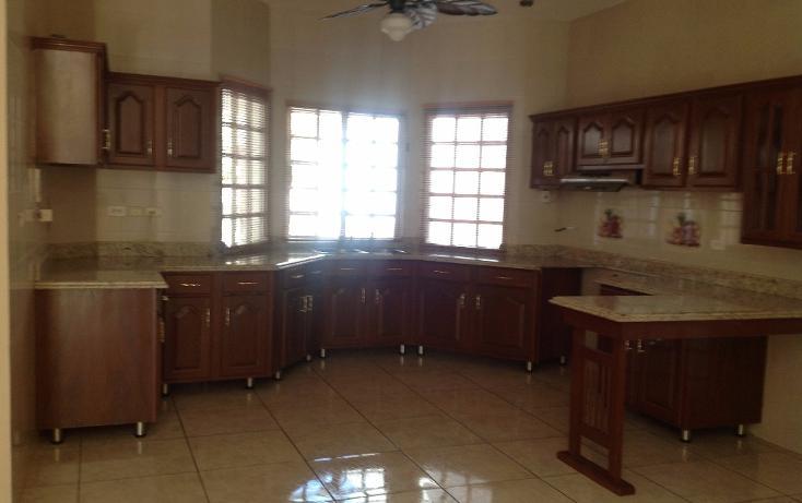 Foto de casa en venta en salvador díaz mirón 151, jardines del valle, ahome, sinaloa, 1716842 no 05