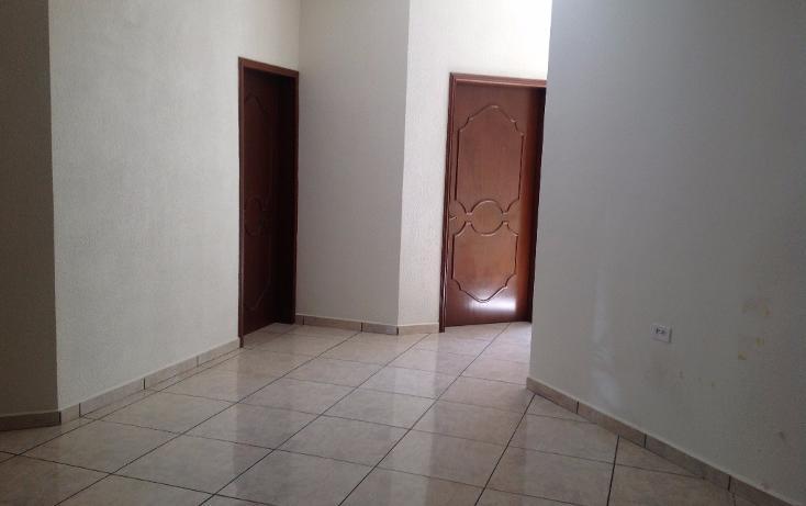 Foto de casa en venta en salvador díaz mirón 151, jardines del valle, ahome, sinaloa, 1716842 no 06