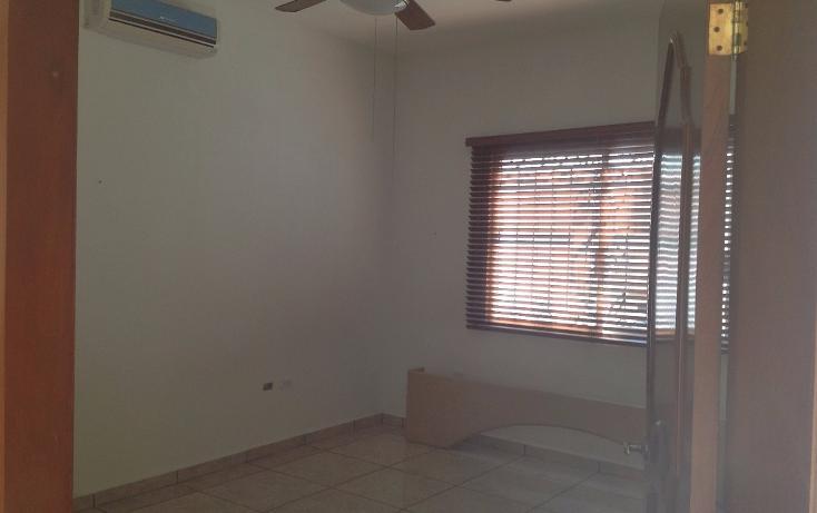 Foto de casa en venta en salvador díaz mirón 151, jardines del valle, ahome, sinaloa, 1716842 no 07