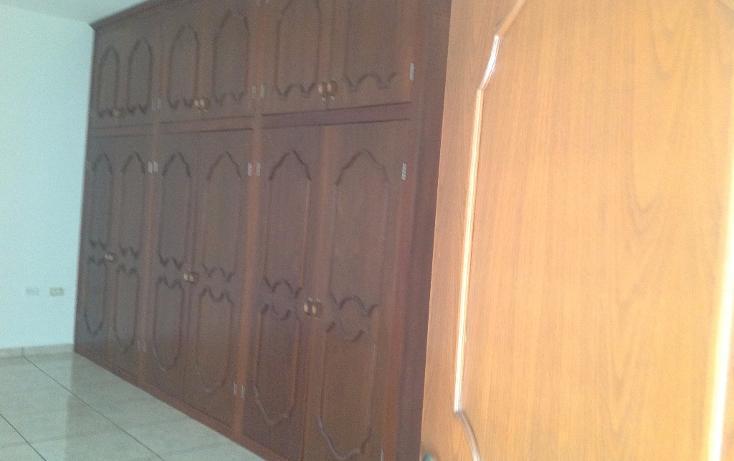 Foto de casa en venta en salvador díaz mirón 151, jardines del valle, ahome, sinaloa, 1716842 no 09