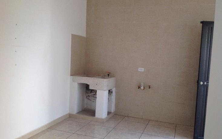 Foto de casa en venta en salvador díaz mirón 151, jardines del valle, ahome, sinaloa, 1716842 no 15
