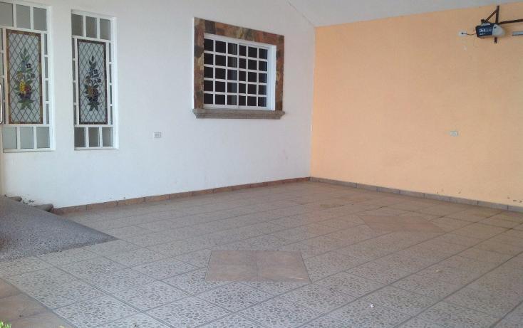 Foto de casa en venta en salvador díaz mirón 151, jardines del valle, ahome, sinaloa, 1716842 no 16