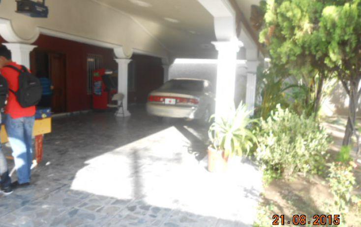 Foto de casa en venta en salvador diaz mirón 285, jardines del valle, ahome, sinaloa, 1709952 no 04