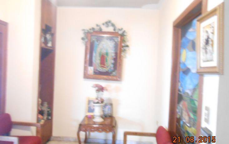 Foto de casa en venta en salvador diaz mirón 285, jardines del valle, ahome, sinaloa, 1709952 no 05