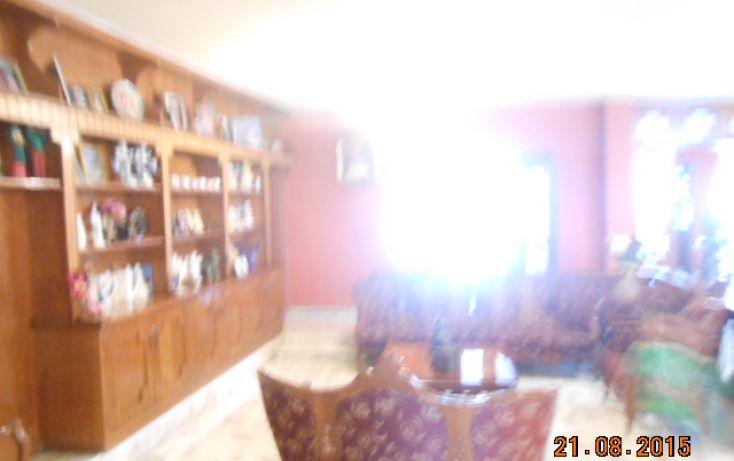 Foto de casa en venta en salvador diaz mirón 285, jardines del valle, ahome, sinaloa, 1709952 no 06