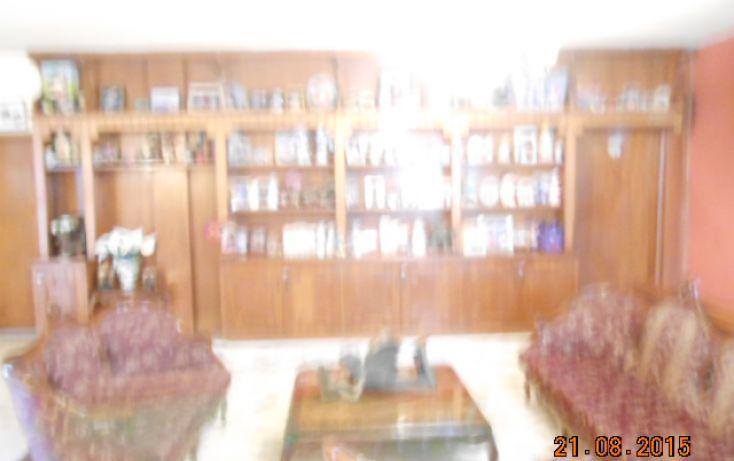 Foto de casa en venta en salvador diaz mirón 285, jardines del valle, ahome, sinaloa, 1709952 no 08