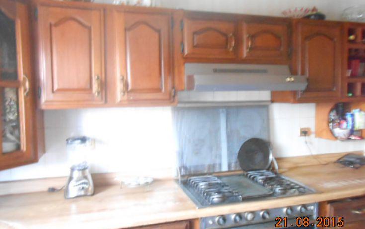 Foto de casa en venta en salvador diaz mirón 285, jardines del valle, ahome, sinaloa, 1709952 no 11