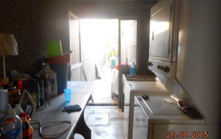 Foto de casa en venta en salvador diaz mirón 285, jardines del valle, ahome, sinaloa, 1709952 no 13