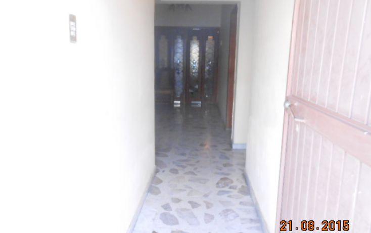 Foto de casa en venta en salvador diaz mirón 285, jardines del valle, ahome, sinaloa, 1709952 no 14