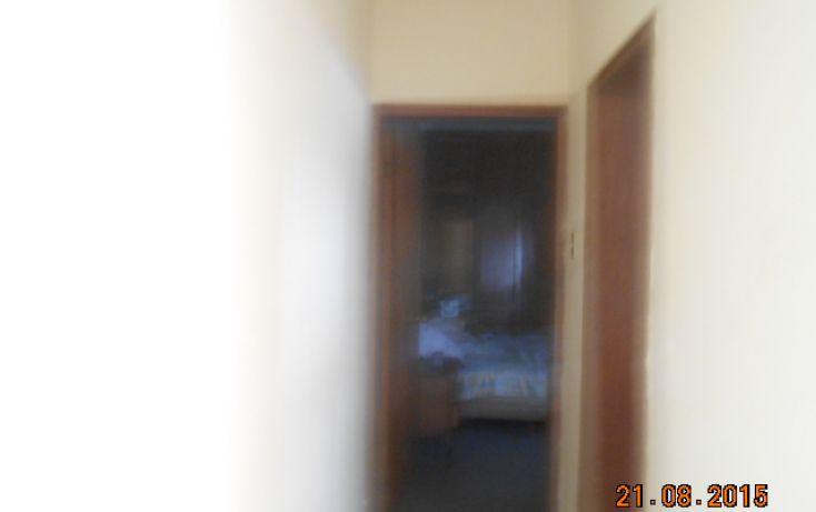Foto de casa en venta en salvador diaz mirón 285, jardines del valle, ahome, sinaloa, 1709952 no 15