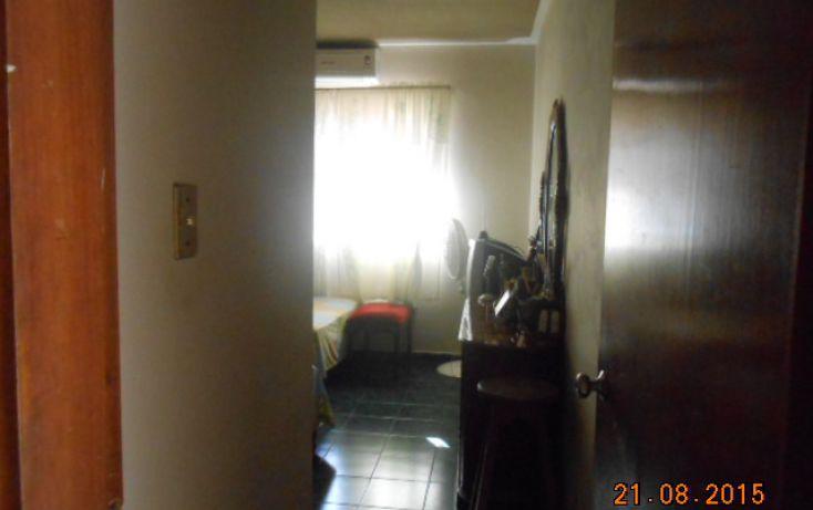 Foto de casa en venta en salvador diaz mirón 285, jardines del valle, ahome, sinaloa, 1709952 no 16