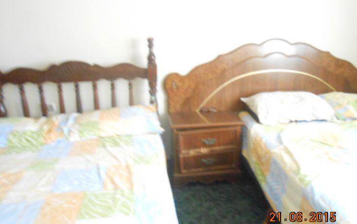 Foto de casa en venta en salvador diaz mirón 285, jardines del valle, ahome, sinaloa, 1709952 no 17