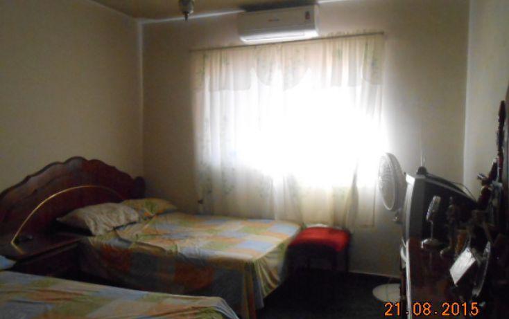 Foto de casa en venta en salvador diaz mirón 285, jardines del valle, ahome, sinaloa, 1709952 no 19