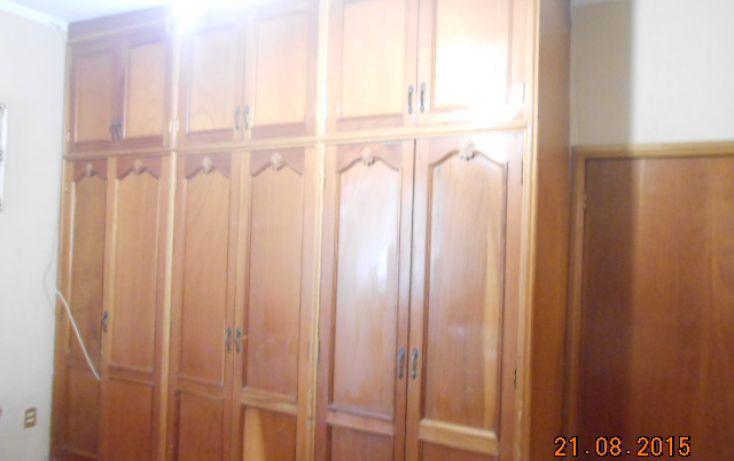 Foto de casa en venta en salvador diaz mirón 285, jardines del valle, ahome, sinaloa, 1709952 no 23