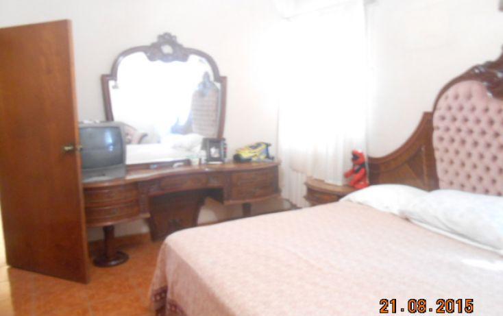 Foto de casa en venta en salvador diaz mirón 285, jardines del valle, ahome, sinaloa, 1709952 no 24