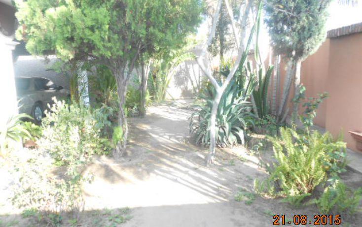 Foto de casa en venta en salvador diaz mirón 285, jardines del valle, ahome, sinaloa, 1709952 no 25