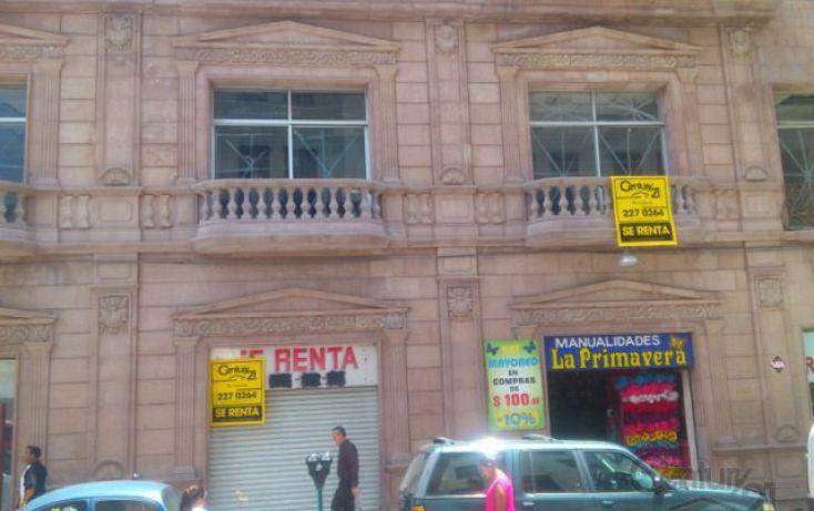 Foto de edificio en renta en salvador diaz miron 405 ote, tampico centro, tampico, tamaulipas, 1828651 no 01