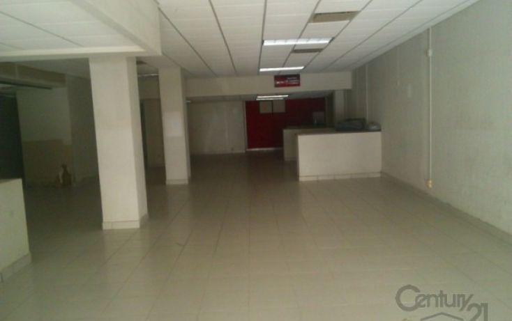 Foto de edificio en renta en salvador diaz miron 405 ote, tampico centro, tampico, tamaulipas, 1828651 no 02