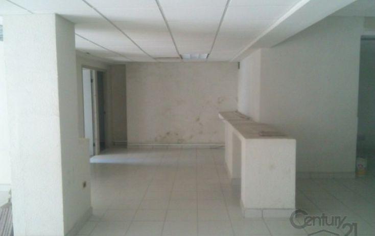 Foto de edificio en renta en salvador diaz miron 405 ote, tampico centro, tampico, tamaulipas, 1828651 no 03