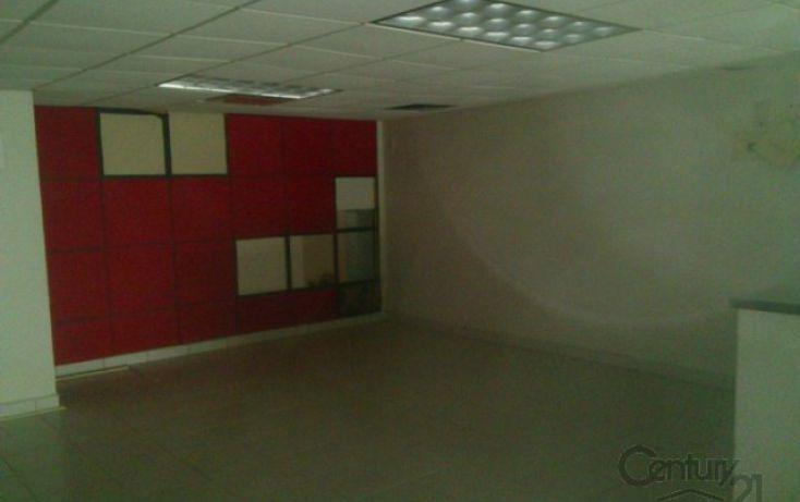 Foto de edificio en renta en salvador diaz miron 405 ote, tampico centro, tampico, tamaulipas, 1828651 no 04