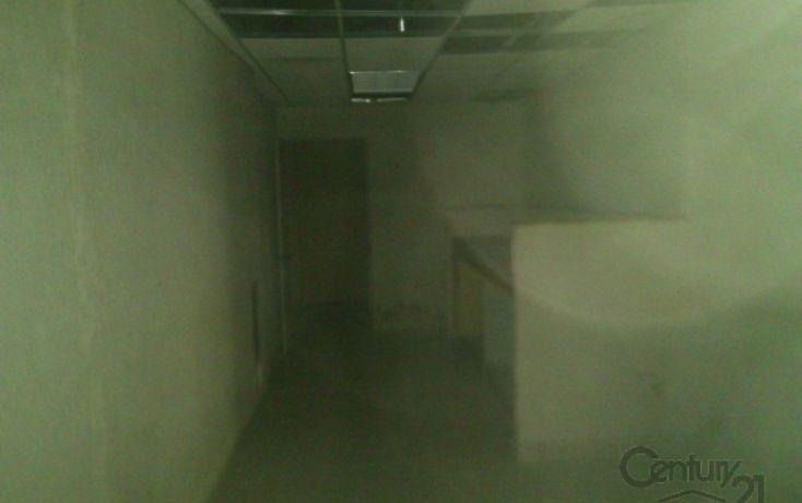 Foto de edificio en renta en salvador diaz miron 405 ote, tampico centro, tampico, tamaulipas, 1828651 no 05