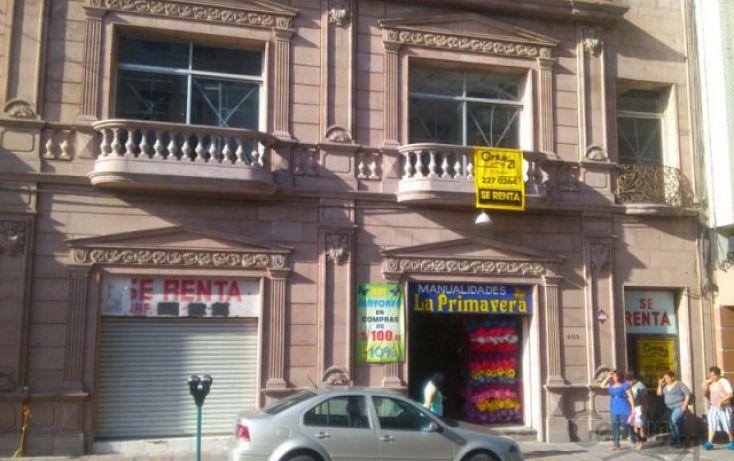 Foto de edificio en renta en salvador diaz miron 405 ote, tampico centro, tampico, tamaulipas, 1828651 no 06