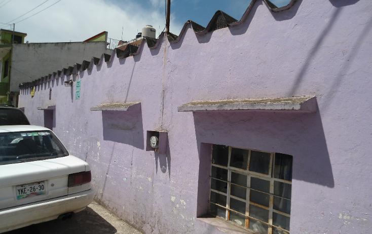 Foto de casa en venta en  , salvador diaz mirón, banderilla, veracruz de ignacio de la llave, 1272481 No. 01