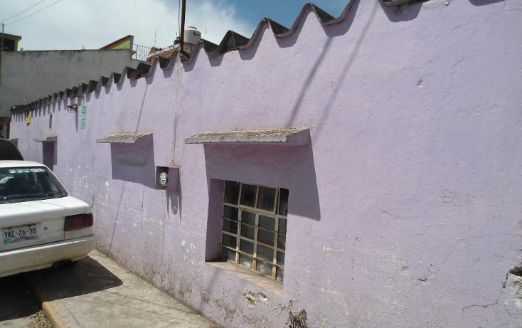 Foto de casa en venta en  , salvador diaz mirón, banderilla, veracruz de ignacio de la llave, 1272481 No. 02