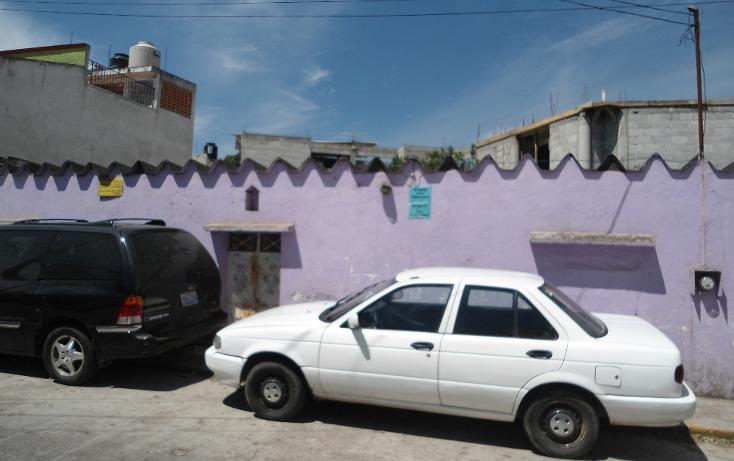 Foto de casa en venta en  , salvador diaz mirón, banderilla, veracruz de ignacio de la llave, 1272481 No. 03