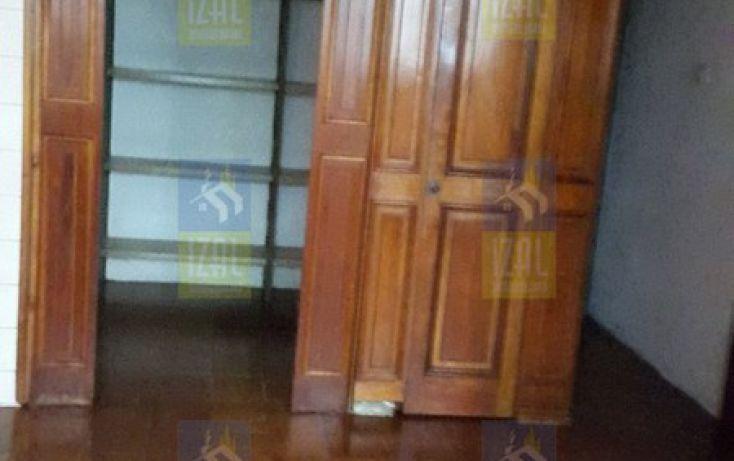 Foto de casa en renta en, salvador diaz mirón, xalapa, veracruz, 878231 no 02
