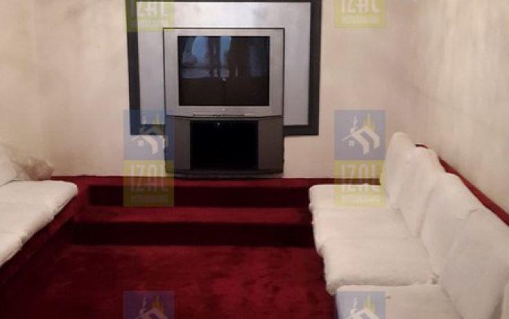 Foto de casa en renta en, salvador diaz mirón, xalapa, veracruz, 878231 no 04