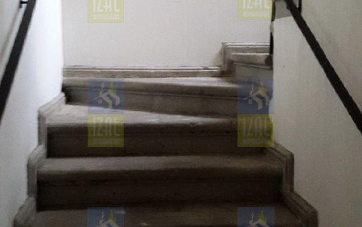 Foto de casa en renta en, salvador diaz mirón, xalapa, veracruz, 878231 no 05