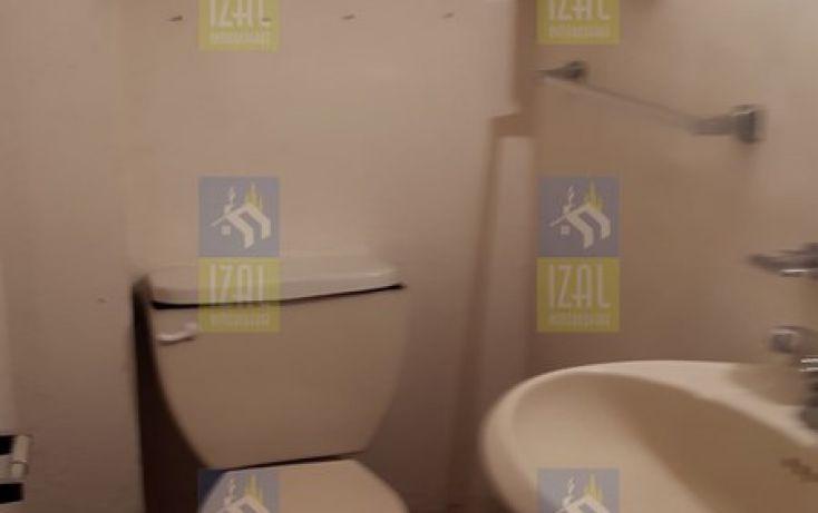 Foto de casa en renta en, salvador diaz mirón, xalapa, veracruz, 878231 no 06