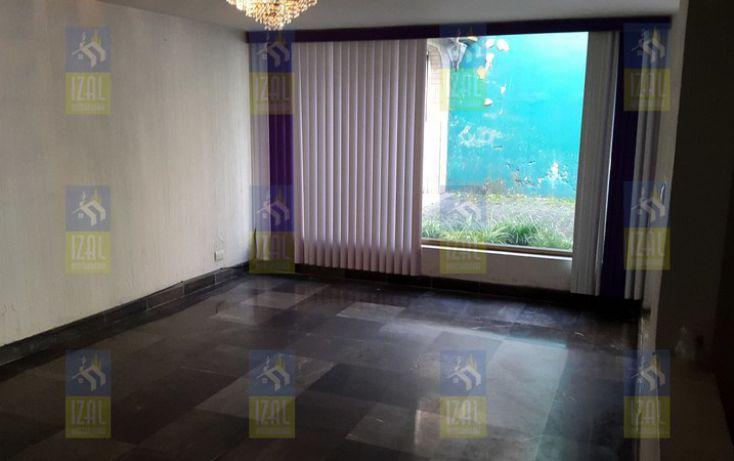 Foto de casa en renta en, salvador diaz mirón, xalapa, veracruz, 878231 no 07