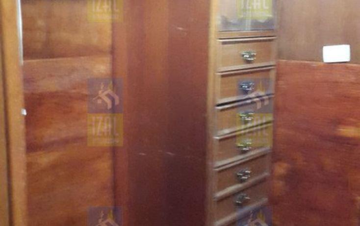 Foto de casa en renta en, salvador diaz mirón, xalapa, veracruz, 878231 no 08