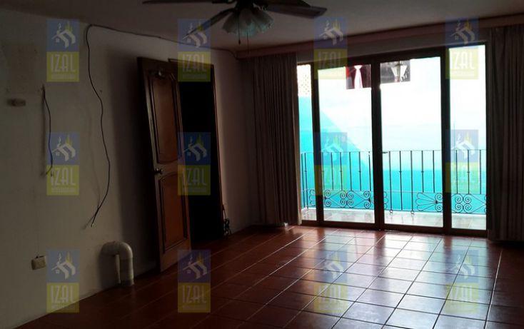 Foto de casa en renta en, salvador diaz mirón, xalapa, veracruz, 878231 no 09