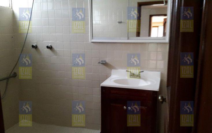 Foto de casa en renta en, salvador diaz mirón, xalapa, veracruz, 878231 no 10