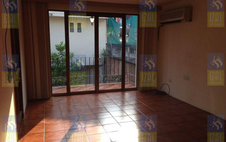 Foto de casa en renta en, salvador diaz mirón, xalapa, veracruz, 878231 no 12