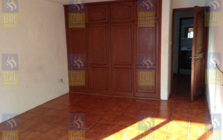 Foto de casa en renta en, salvador diaz mirón, xalapa, veracruz, 878231 no 14
