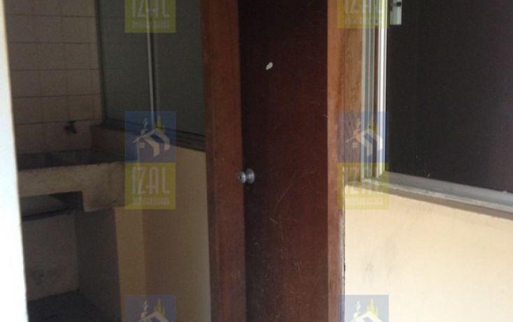 Foto de casa en renta en, salvador diaz mirón, xalapa, veracruz, 878231 no 15
