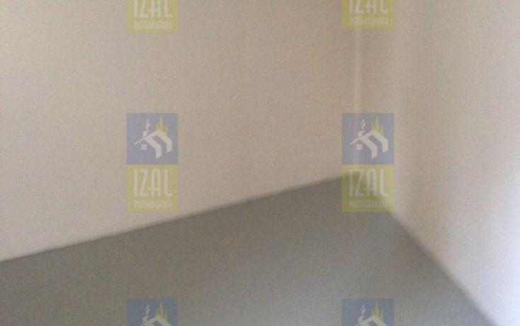 Foto de casa en renta en, salvador diaz mirón, xalapa, veracruz, 878231 no 16