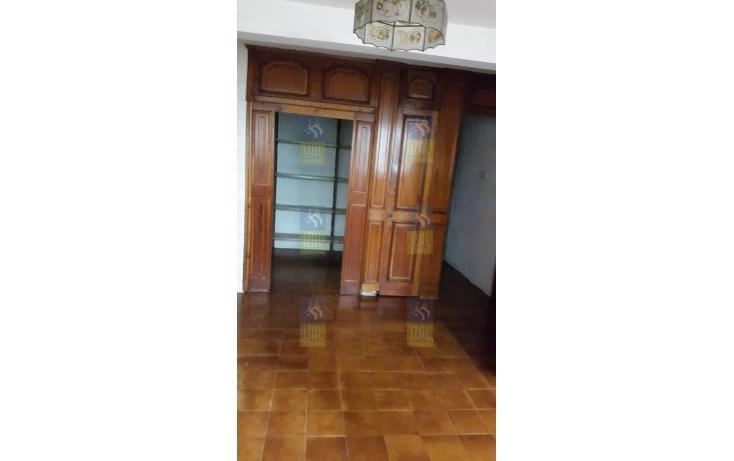 Foto de casa en venta en  , salvador diaz mirón, xalapa, veracruz de ignacio de la llave, 1396043 No. 02