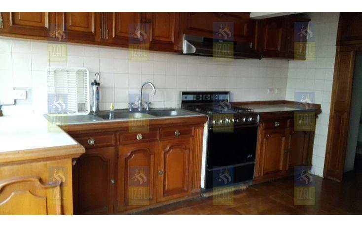 Foto de casa en venta en  , salvador diaz mirón, xalapa, veracruz de ignacio de la llave, 1396043 No. 03