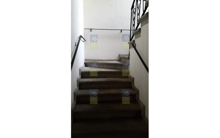 Foto de casa en venta en  , salvador diaz mirón, xalapa, veracruz de ignacio de la llave, 1396043 No. 05