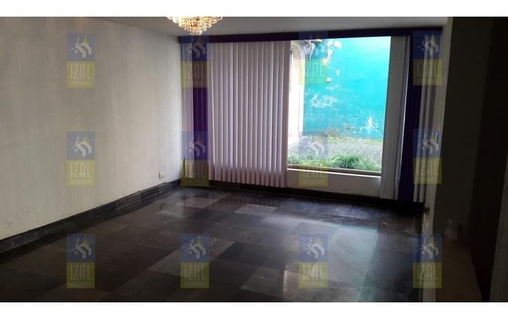 Foto de casa en venta en  , salvador diaz mirón, xalapa, veracruz de ignacio de la llave, 1396043 No. 07